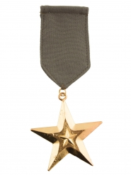Militaire medaille