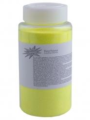 Fluo gele poeder 500 gram
