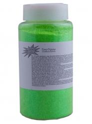Groene fluo poeder 500 gram