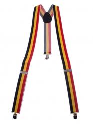België bretels