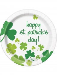 8 Happy St Patrick