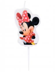 Kleine Minnie™ verjaardagskaars