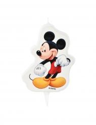 Verjaardagskaars Mickey Mouse™