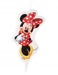 Verjaardagskaars Minnie™