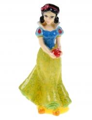 Sneeuwwitje kaars Disney Princesses™