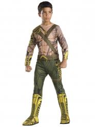 Klassiek Aquaman™ kostuum voor jongens