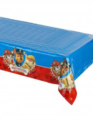 Rood en blauw Paw Patrol™ tafelkleed