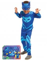 Catboy PJ Masks™ kostuum box voor kinderen