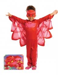Owlette PJ Masks™ kostuum box voor kinderen