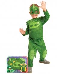 PJ Masks™ Gekko kostuum box voor kinderen