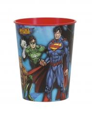 Plastic bekertje Justice League™