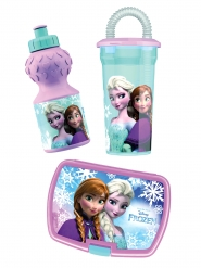 Frozen™ lunch set