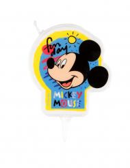 Mickey™ verjaardagskaars