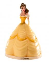 Plastic Belle™ figuurtje