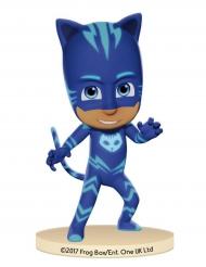 Plastic beeldje PJ Masks™ Catboy