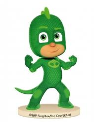 PJ Masks™ Gekko figuurtje