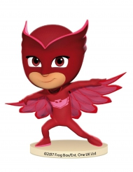 Plastic beeldje PJ Masks™ Owlette