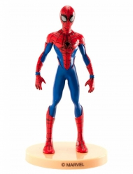 Plastic Spiderman™ figuurtje