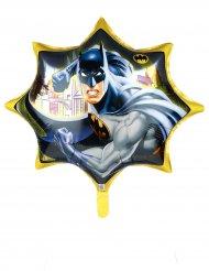 Aluminium mega ballon Batman™
