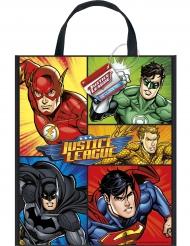 Cadeau zakje Justice League™