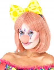 Clown schminkset voor volwassenen