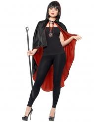 Vampier accessoire set voor vrouwen
