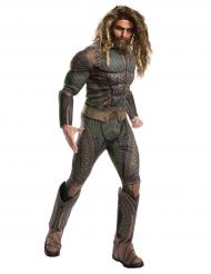 Aquaman™ kostuum voor volwassenen