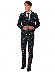 Mr. Videogame Suitmeister™ kostuum voor mannen