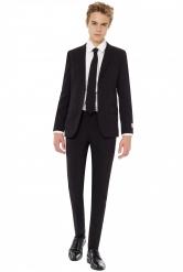 Mr. Black Opposuits™ kostuum voor tieners