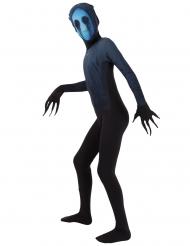 Eyeless Jack™ Morphsuits™ kostuum voor kinderen