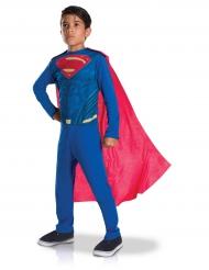 Superman™ pak met cape voor jongens