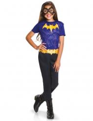 Klassiek Batgirl™ kostuum voor meisjes