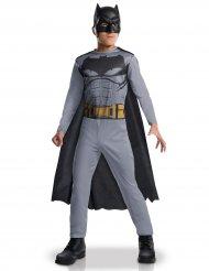 Batman™ outfit voor jongens