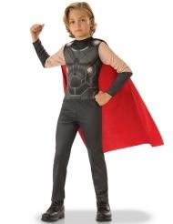 Thor™ kostuum voor jongens