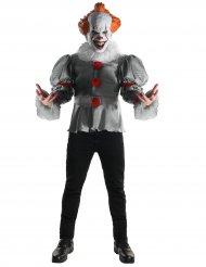It™ kostuum voor volwassenen