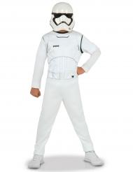 Star Wars™ Stormtrooper pak voor kinderen