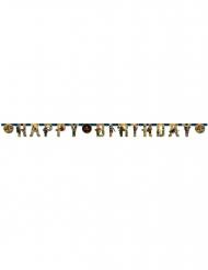 Verjaardagsslinger Lego Ninjago™