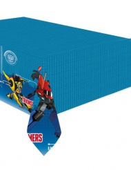 Plastic tafelkleed Transformers™