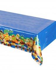 Plastic tafelkleed Ninja Turtles™
