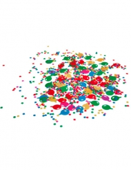 Party tafelconfetti