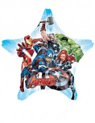Enorme aluminium ballon Avengers™