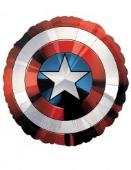 Enorme Avengers™ ballon aluminium