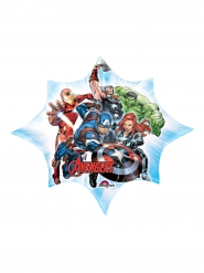 Kleine aluminium Avengers™ ballon