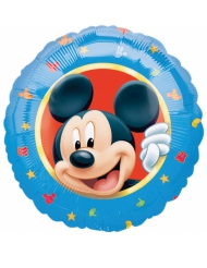 Aluminium ballon Mickey Mouse™