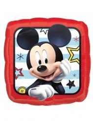 Aluminium ballon Mickey™