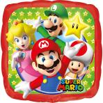 Kleine Super Mario™ ballon