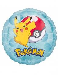 Pikachu™ ballon