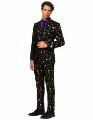 Mr. Fireworks Opposuits™ kostuum voor mannen