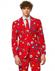 Mr. Dapper Decorator Opposuits™ kostuum voor mannen