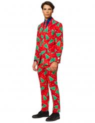 Mr. Finepine Opposuits™ kostuum voor mannen